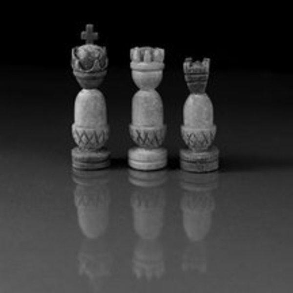 schachfiguren-s